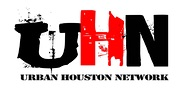 Urban Houston Network
